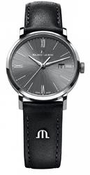 Часы Maurice Lacroix EL1087-SS001-810 — ДЕКА