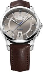 Часы Maurice Lacroix PT6158-SS001-73E - Дека