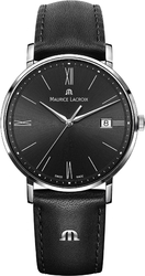 Часы Maurice Lacroix EL1087-SS001-312-1 - Дека