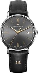 Годинник Maurice Lacroix EL1087-SS001-812-1 - Дека