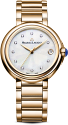 Часы Maurice Lacroix FA1004-PVP06-170-1 - Дека