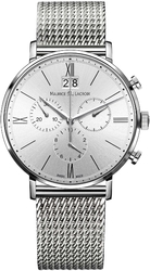 Годинник Maurice Lacroix EL1088-SS002-111-1 430536_20150908_1370_1980_el1088_ss002_111_1.jpg — ДЕКА