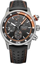 Часы Maurice Lacroix PT6028-ALB31-331-1 — Дека