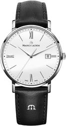 Часы Maurice Lacroix EL1087-SS001-111-1 430551_20150808_1370_1980_1.jpg — ДЕКА