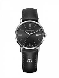 Годинник Maurice Lacroix EL1084-SS001-313-1 - Дека