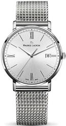 Часы Maurice Lacroix EL1087-SS002-112-1 430626_20160627_364_480_EL1087_SS002_112_1.jpg — ДЕКА