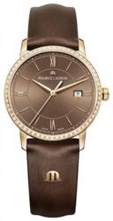 Годинник Maurice Lacroix EL1094-PVPD1-710-1 - Дека