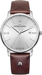 Часы Maurice Lacroix EL1118-SS001-110-1 - Дека