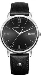 Годинник Maurice Lacroix EL1118-SS001-310-1 - Дека