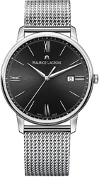 Часы Maurice Lacroix EL1118-SS002-310-1 - Дека