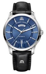 Часы Maurice Lacroix PT6358-SS001-430-1 430661_20160711_1968_3200_PT6358_SS001_430_1.jpg — ДЕКА