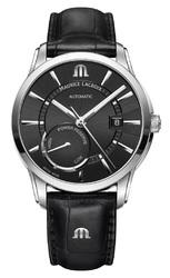 Часы Maurice Lacroix PT6368-SS001-330-1 - Дека