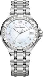 Часы Maurice Lacroix AI1006-SD502-170-1 - Дека