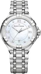 Годинник Maurice Lacroix AI1006-SS002-170-1 - Дека
