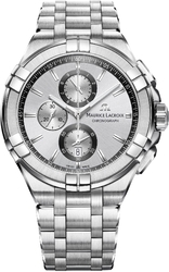 Часы Maurice Lacroix AI1018-SS002-130-1 - Дека