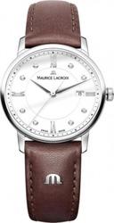 Годинник Maurice Lacroix EL1094-SS001-150-1 430721_20180720_1024_2000_imgonline_com_ua_Resize_6Axj2RjYRqh33.jpg — ДЕКА