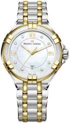 Часы Maurice Lacroix AI1004-PVY13-171-1 - Дека