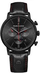 Часы Maurice Lacroix EL1098-PVB01-310-1 430863_20190726_899_1200_EL1098_PVB01_310_1.jpg — ДЕКА