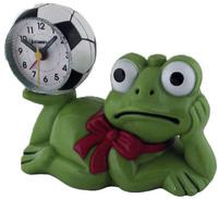 Часы LOWELL U43423 (justaminute) - Дека