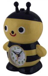 Часы LOWELL U43422 (justaminute) - Дека