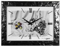 Часы LOWELL 11726 - Дека