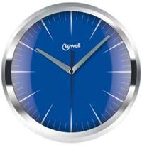 Часы LOWELL 14923A - ДЕКА