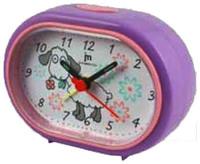 Часы LOWELL JA6004H (justaminute) - Дека