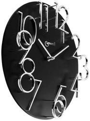 Часы LOWELL 14536N - ДЕКА