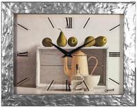 Часы LOWELL 11728 - Дека