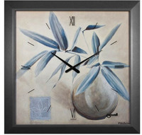 Часы LOWELL 11192 - Дека
