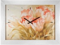 Часы LOWELL 11750 - Дека