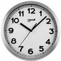 Часы LOWELL 14928B - Дека