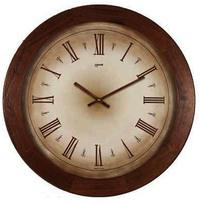 Часы LOWELL 11021B - Дека