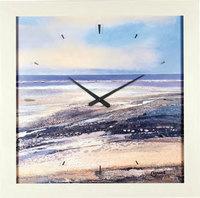 Часы LOWELL 11791 - Дека