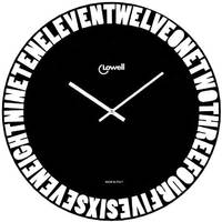 Часы LOWELL 05836N - Дека