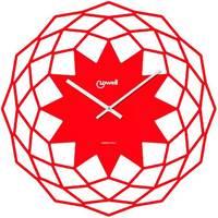 Часы LOWELL 05837R - ДЕКА