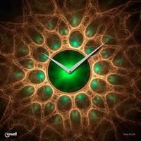 Часы LOWELL 07401 - ДЕКА