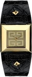 Часы GIVENCHY GV.5238L/01 - Дека