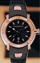 Годинник GIVENCHY GV.5202L/06 - Дека