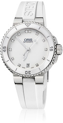 Часы ORIS 733 7652 4191 RS 4 18 31 - Дека