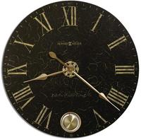 Часы HOWARD MILLER 620-474 - Дека