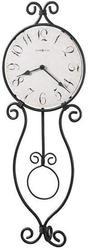 Часы HOWARD MILLER 625-297 - Дека
