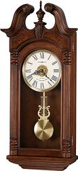 Часы HOWARD MILLER 625-407 - ДЕКА