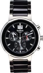 Часы Bruno Sohnle 17.73133.742 - ДЕКА