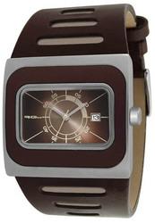 Часы RG512 G50221.205 - Дека