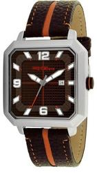 Часы RG512 G50231.205 - Дека