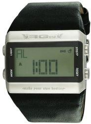 Часы RG512 G32261.204 - Дека