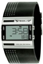 Часы RG512 G32271.603 - Дека