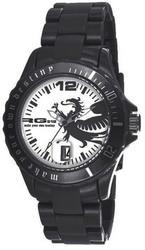 Часы RG512 G50524.018 - Дека