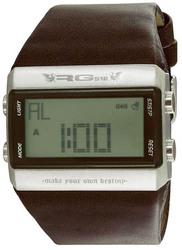 Часы RG512 G32261.605 - Дека